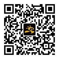 qrcode_for_gh_ca29cf54eb6b_258.jpg